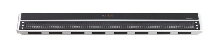 Display Braille, Brailliant BI 80