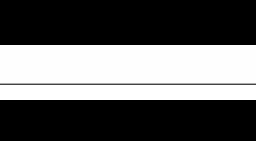 Logo Beindependent.ro