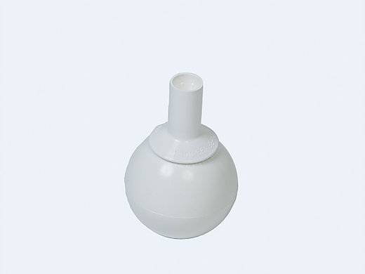 Capăt baston alb, MT4060, bilă