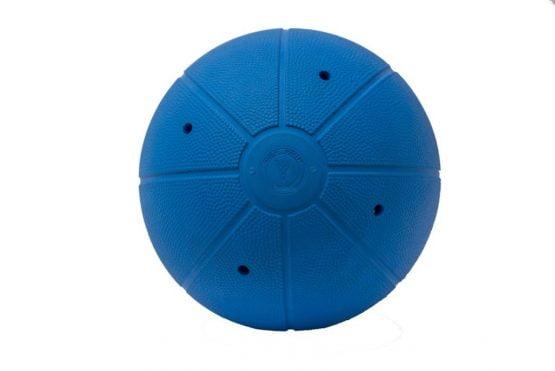 Mingie goalball